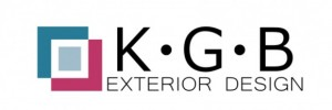 株式会社 K・G・B