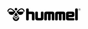 ヒュンメル
