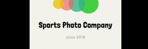 Sports Photo Company