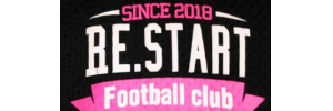 FC Restart