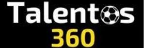 Talentos360