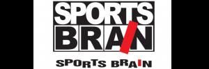 株式会社 スポーツブレイン