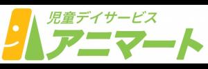 株式会社 なんぶ