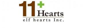 11hearts