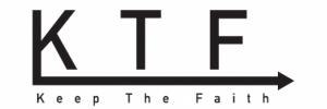 株式会社KTF