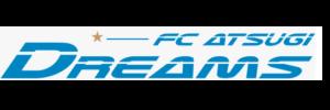 FC厚木ドリームス