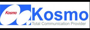 株式会社コスモ通信システム