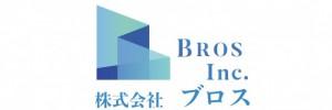株式会社ブロス
