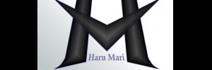 株式会社Haru Mari